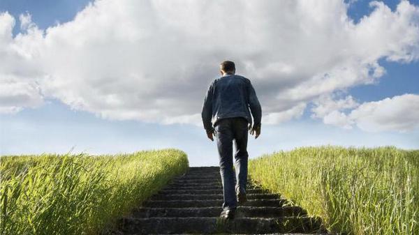 К чему снится Подниматься: толкование в различных сонниках