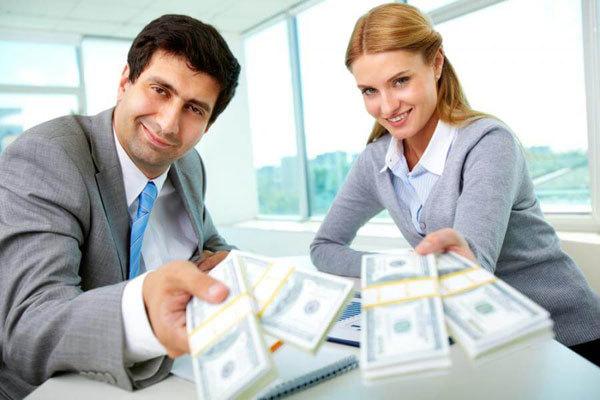 Заговор на получение кредита поможет Вам раздобыть необходимую.