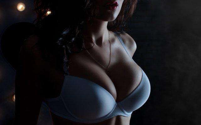 Сонник: женская грудь, толкование значения сна для мужчин и женщин