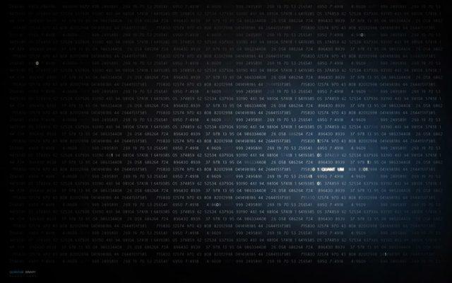 Расчет личной карты Таро по дате рождения человека онлайн