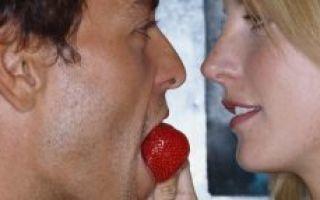 Признаки, симптомы и последствия приворота у женщин