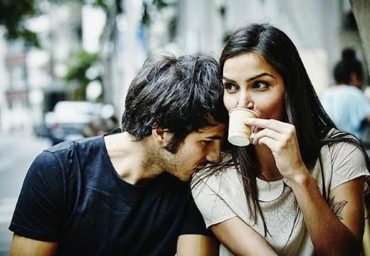 Сколько времени действует любовный приворот?