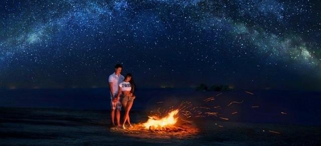 Близнецы и Дева: совместимость женщин и мужчин этих знаков в отношениях, любви, браке и дружбе