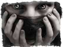 Узнайте, как наказать обидчика при помощи заговора