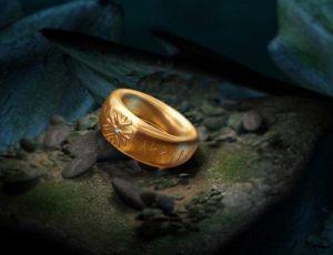 5 гаданий на Новый Год на суженого: узнайте, выйдете ли вы замуж в новом году