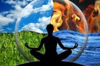 3 самых известных мантры для здоровья и исцеления