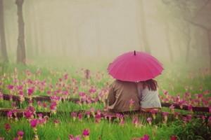 Як приворожити коханого хлопця: засоби та поради