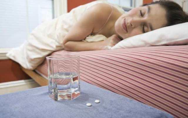 К чему снятся наркотики: толкование значения сна по различным сонникам для мужчин и женщин