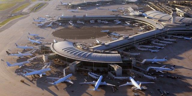 Сонник: к чему снится аэропорт, толкование сна для мужчин, женщин и девушек