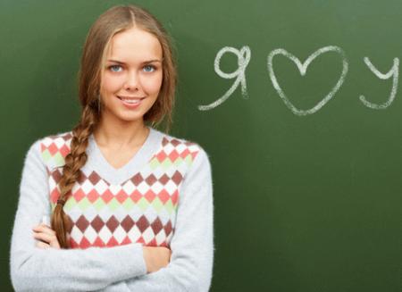 Что значит увидеть во сне одноклассницу: к чему это приснилось
