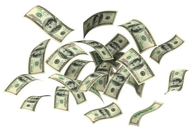 7 Приворотов на деньги в домашних условиях которые точно сработают