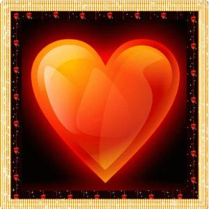 Толкование Онлайн гадания на Таро «На встречу» с любимым