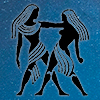 «Астрологический пасьянс» онлайн гадание на будущее, любовь и отношения