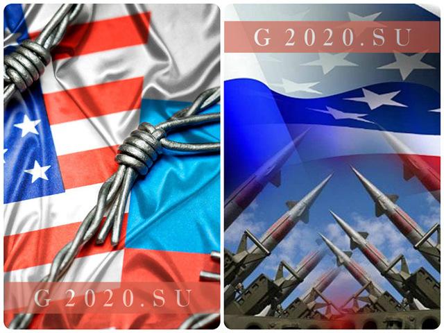 Предсказания Ванги на 2020 год для России и всего мира