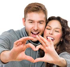 Рак и Весы: совместимость женщин и мужчин этих знаков в отношениях, любви, браке и дружбе