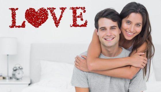 Как приворожить любимого мужчину без последствий в домашних условиях