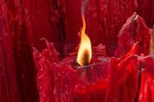 Привороты на любовь через Вуду: описание обрядов и инструкция по проведению