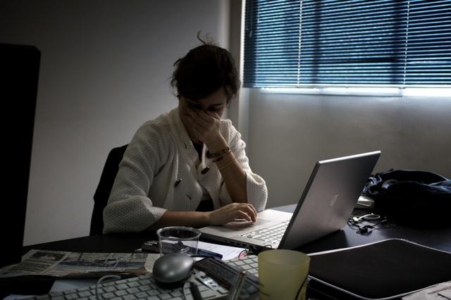 Гадание Чихалка на четверг по времени + онлайн версия толкования