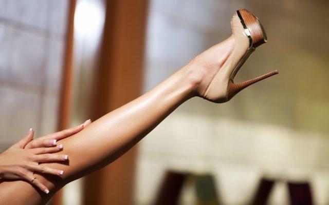 Сонник: к чему снятся волосатые ноги, толкование сна для мужчин, девушек и женщин
