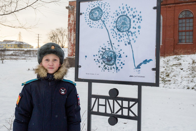 Лунный календарь для города Петрозаводск на 2019 год