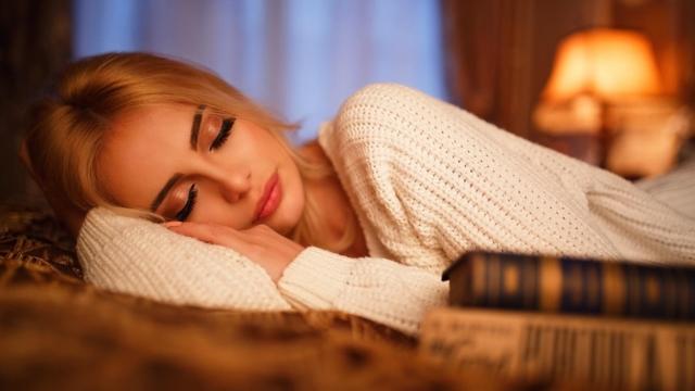 К чему снится Подскользнуться: толкование в различных сонниках