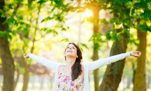К чему снится Радость: толкование в различных сонниках