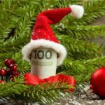 Какие подарки нельзя дарить на Новый 2018 год: худшие и лучшие идеи для подношений