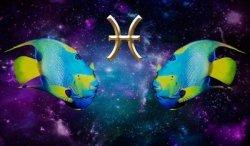 Любовный гороскоп для знаков Зодиака по дате рождения
