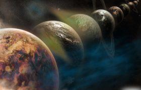 Эзотерика: загадки тонкого мира