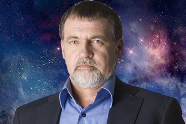 Предсказания Александра Литвина на 2020 год