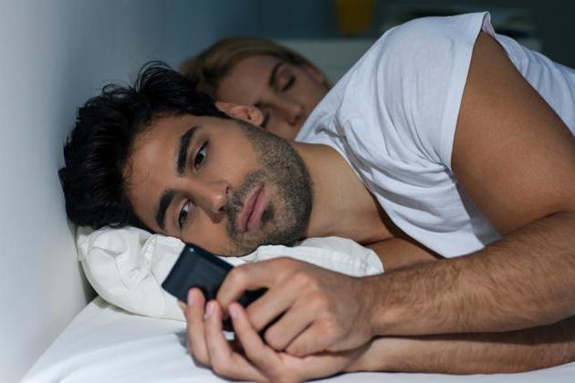 Вы вчера увидели во сне измену мужа с женщиной: как трактуют сонники