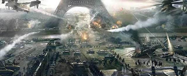 Будет ли война в России в 2020 году: мнение экспертов, экстрасенсов и предсказателей