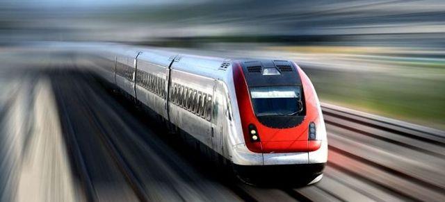 К чему снится поезд: толкование по различным сонникам