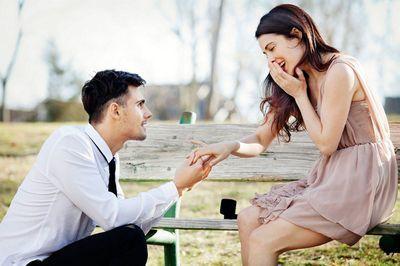 К чему снится выйти замуж: толкование сна по различным сонникам для девушки и женщины