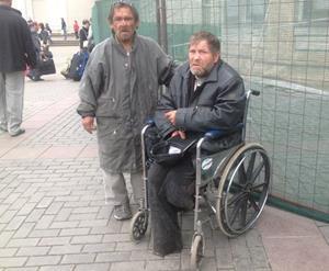 К чему снится инвалидная коляска: толкование по различным сонникам для мужчин и женщин
